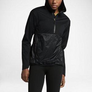 NikeLab Essentials Training Anorak (Dame)