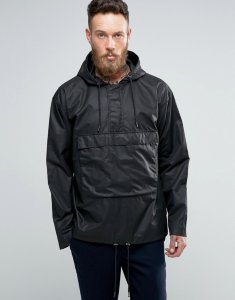 Weekday Anorak Jacket (Herre)