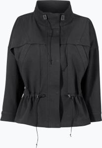 CLOSE by DENIM The Bonded Anorak (Dame)
