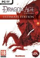 Dragon Age: Origins - Ultimate Edition