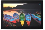 "Lenovo Yoga Tab 3 Plus 10"" 16GB (ZA0X0069SE)"
