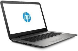 HP 17-y012