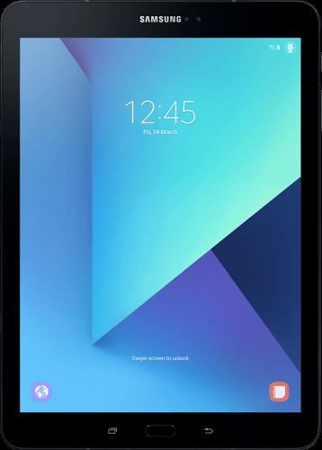 Samsung Galaxy Tab S3 Wifi
