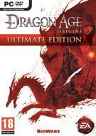 Dragon Age: Origins - Ultimate Edition til PC