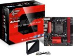 ASRock Fatal1ty Z270 Gaming-ITX/ac