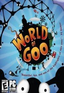 World of Goo til Switch