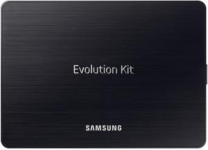 Samsung Evolution Kit SEK-3000