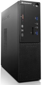 Lenovo ThinkCentre S510 SFF (10KY003KMT)