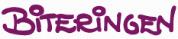 Biteringen.no logo