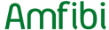 Amfibi.no logo