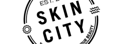 SkinCity.no