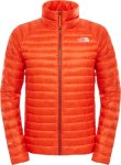 The North Face Quince Pro Jacket (Herre)