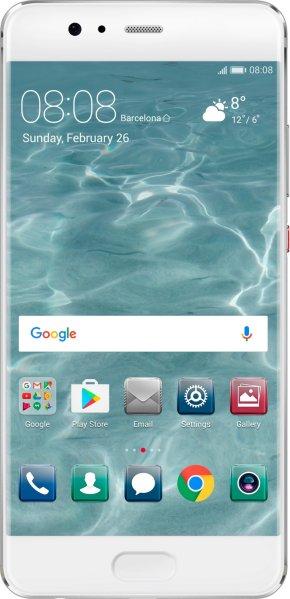 Huawei P10 Plus 128GB
