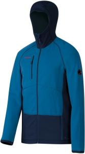 Mammut Aconcagua Pro Ml Hooded Jacket (Herre)