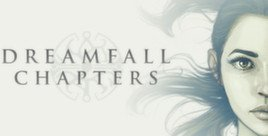Dreamfall Chapters til Playstation 4