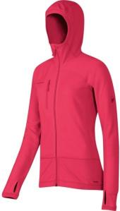 Mammut Aconcagua Pro Ml Hooded Jacket (Dame)