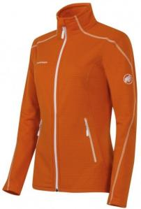 Mammut Aconcagua Light Jacket (Dame)