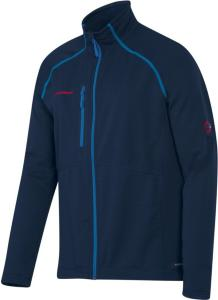 Mammut Aconcagua Light Jacket (Herre)