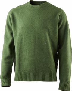 Lundhags Horten Sweater (Herre)