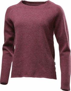 e046b5e8 Best pris på Lundhags Horten Sweater (Dame) - Se priser før kjøp i ...
