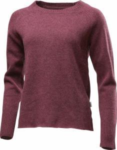 Lundhags Horten Sweater (Dame)