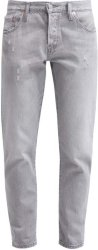 Levi's 501 CT Relaxed Fit Jeans (Dame)