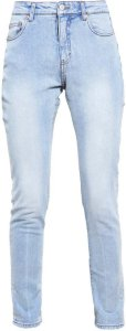 Cheap Monday Donna Promise Jeans (Dame)