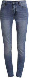 Cheap Monday Second Skin Jeans Skinny Fit (Dame)