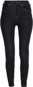 Dr. Denim Lexy Jeans Skinny Fit (Dame)