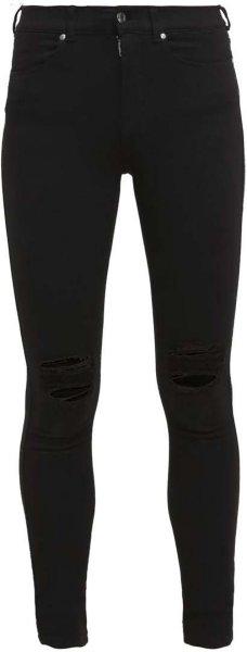 Dr. Denim Lexy Skinny Fit Jeans (Dame)