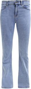 Dr. Denim Macy Flared Jeans (Dame)