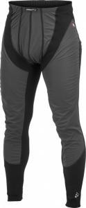 Craft Active Extreme Windstopper Underpants (Herre)