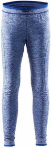 Craft Active Comfort Pants (Barn)