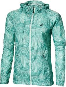 Asics FuzeX Jacket (Dame)