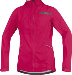 Gore Running Wear Air Lady Gore-Tex Active Jacket (Dame)