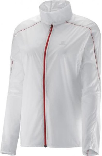 Salomon S-Lab Light Jacket (Dame)