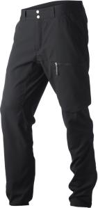 Houdini Motion Light Pant (Herre)