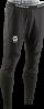 Bjørn Dæhlie Pants Terminate (Herre)