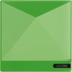 Loxone Miniserver Go