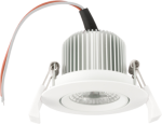 Loxone LED-spot WW (varmhvit)