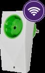 Loxone Smart-kontakt Air Type F