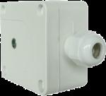 Loxone Lysstyrkesensor 0-10V