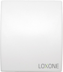 Loxone Innendørs temperatur-, luftfuktighet- og CO2-sensor