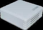 Loxone Innendørs temperatursensor 0-10V
