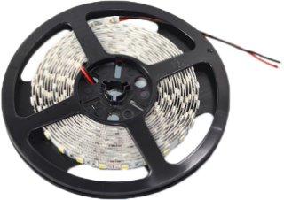 Loxone RGBW LED-stripe 5m IP20