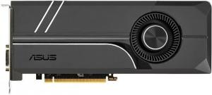 Asus GeForce GTX 1080 Ti Turbo