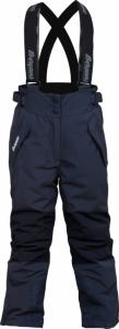 Bergans Storm Insulated Kids Skibukse (Barn)