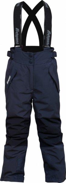 Vinterbukse barn & junior | Varme bukser til barn | XXL