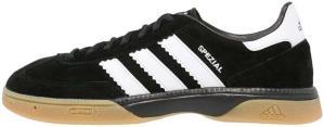 Adidas Performance Handball Spezial (Dame)