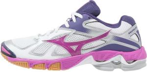 Mizuno Wave Bolt 5 Volleyballsko (Dame)